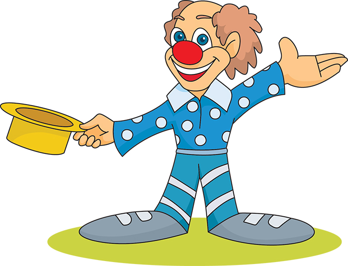colorful-smiling-circus-clown-holding-hat-clipart.jpg