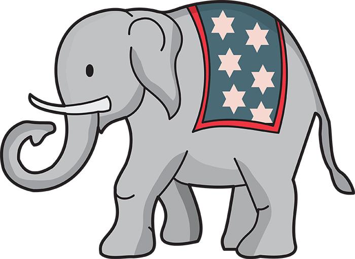 elephant-carries-blanket-with-stars.jpg