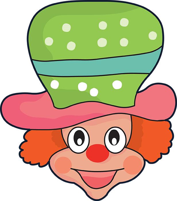 face-circus-clown-wearing-green-hat-clipart.jpg