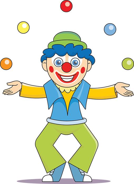 joker-clown-juggling-balls-in-air-clipart.jpg