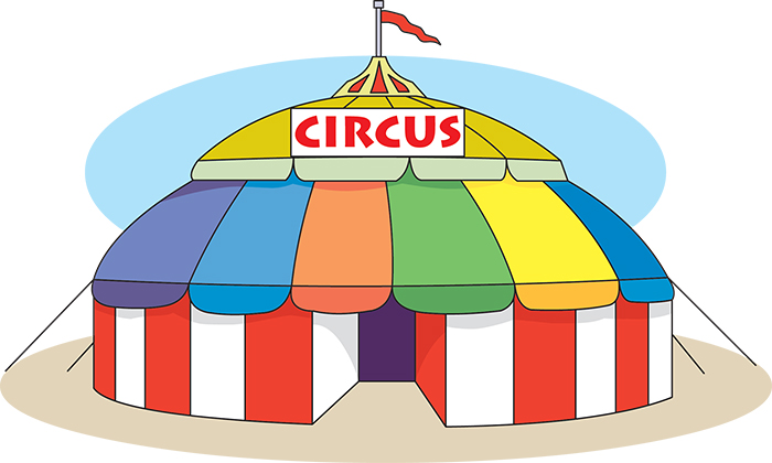 large-colorful-circus-style-tent-clipart.jpg