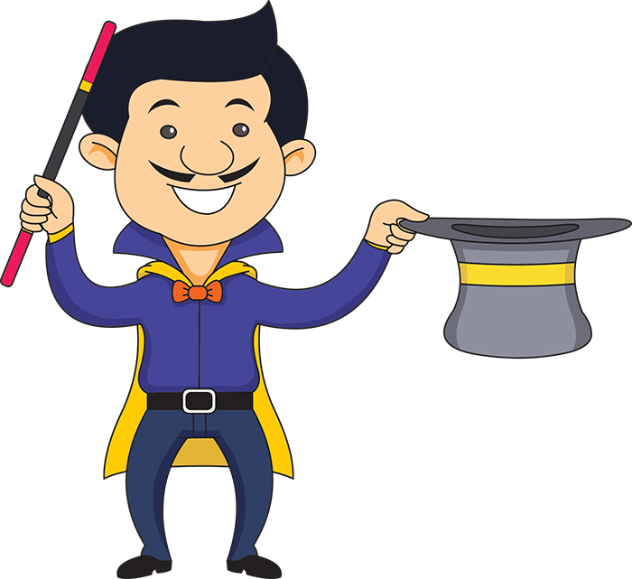 magician-holding-hat-with-wand-clipart.jpg