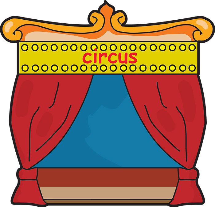 red-curtained-circus-stage-clipart.jpg