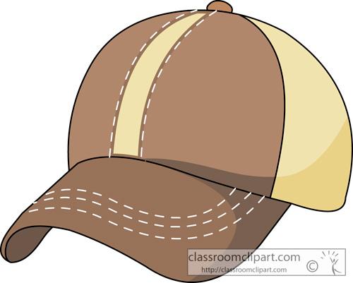 baseball_cap_413.jpg