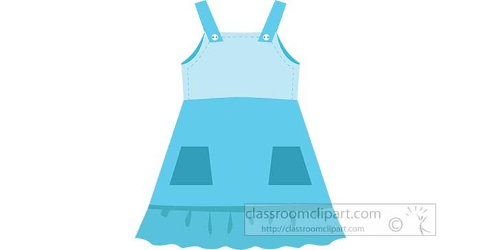 girls-sun-dress-clipart.jpg