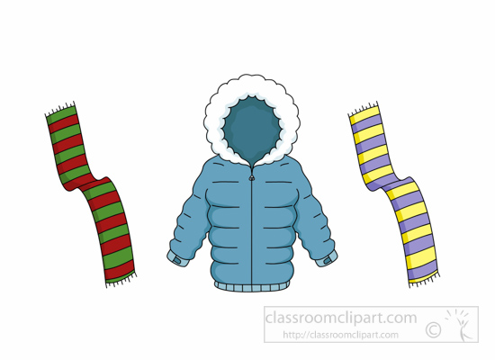 jacket-for-winter-and-scarf-two-color-116-clipart.jpg