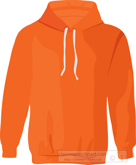 mans-orange-hoodie-vector-clipart-image-crca3245.jpg