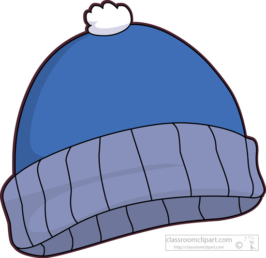 clipart winter clothing - photo #14