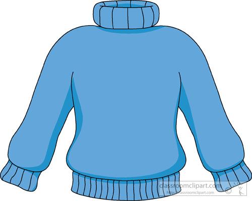 winter_turtle_neck_sweater_01.jpg