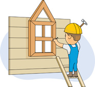 Free Construction Clipart - Clip Art Pictures - Graphics ...