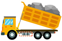 Search Results For Haul Clip Art Pictures Graphics Illustrations