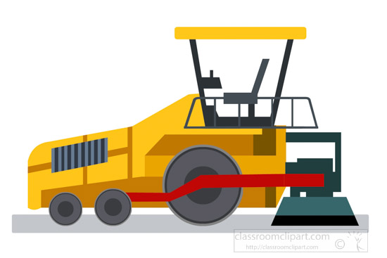 asphalt-paver-construction-and-machinary-clipart.jpg