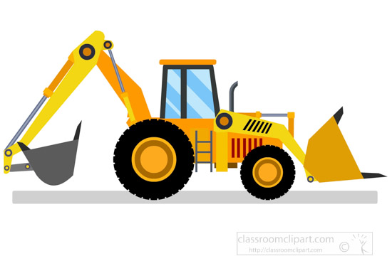 backhoe-construction-and-machinary-clipart.jpg