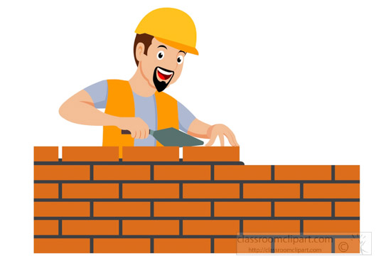 brick-layer-building-wall-clipart.jpg