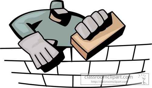 bricklayer_109.jpg