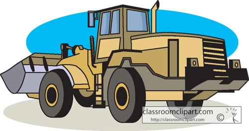 bulldozer_construction_truck.jpg