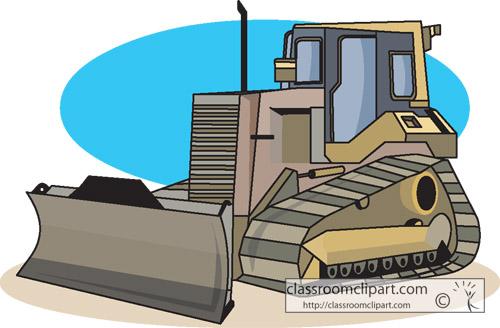 bulldozer_equipment_4.jpg