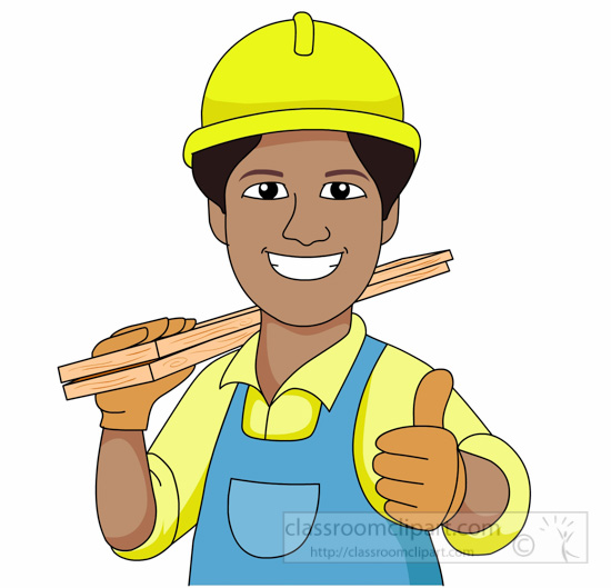 carpenter-wearing-hard-hat-carries-wood-planks-clipart.jpg