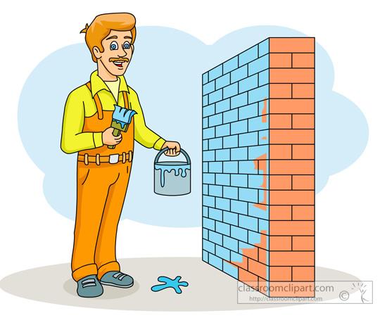 carpenter_painting_wall.jpg