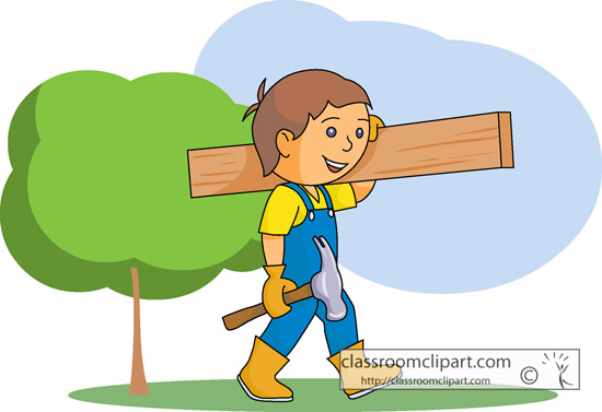 carpenter_with_hammer_wood.jpg