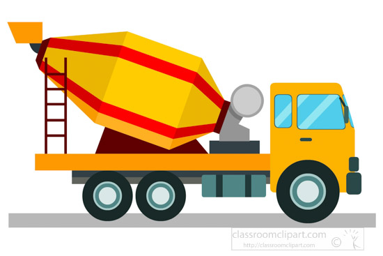 cement-truck-construction-and-machinary-clipart.jpg
