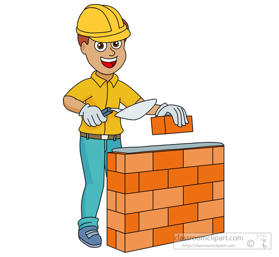 construction construction brick layer classroom clipart free clipart for mac pages free clipart for macbook pro