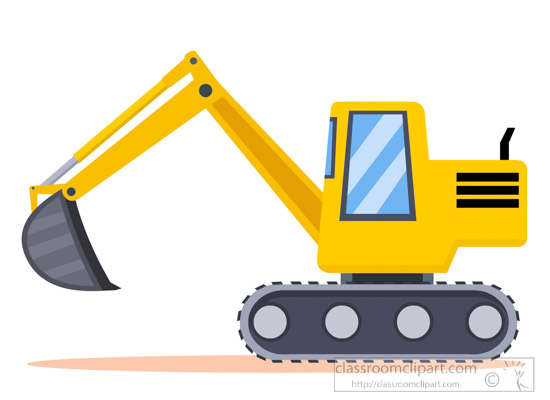 construction-equipment-clipart-817.jpg