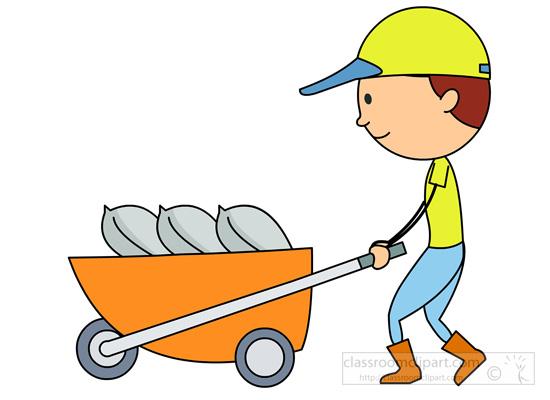 construction-man-pushing-wheelbarrow.jpg
