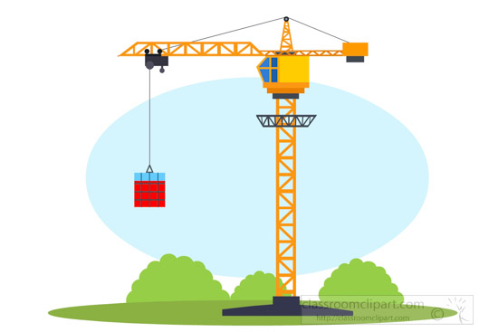 construction-tower-crane-construction-and-machinary-clipart.jpg