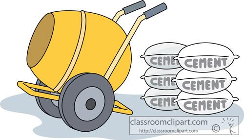 construction_equipment_cement_mixer_08.jpg