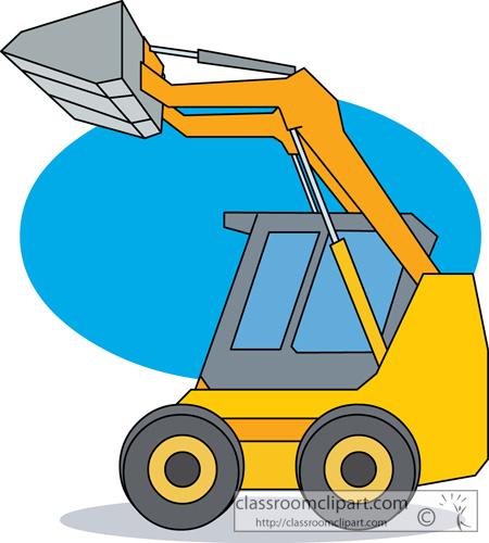 construction_equipment_excavator_06.jpg