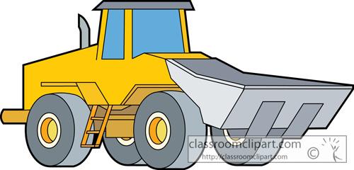 construction_equipment_front_loader_07.jpg