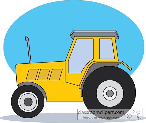 construction_equipment_tractor_09.jpg