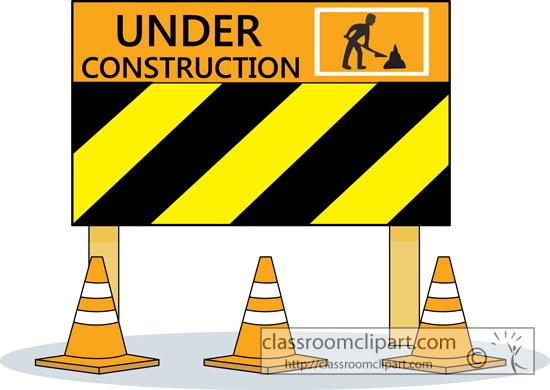 construction_sign_12313.jpg