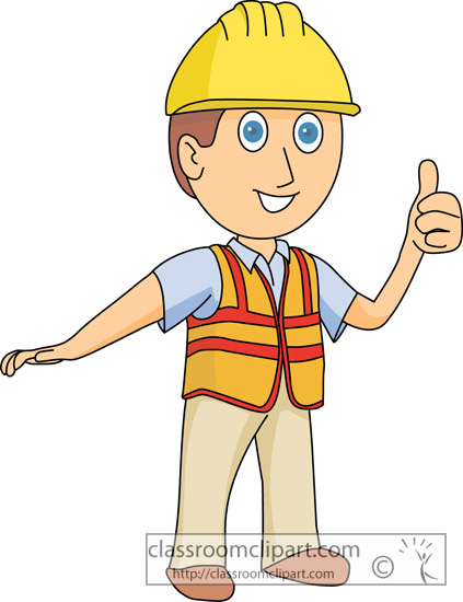 Gallery For > Animated Construction Clipart Drum
