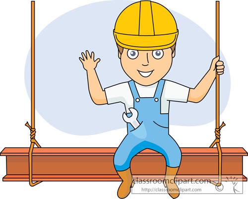 construction_worker_on_steel_beam.jpg