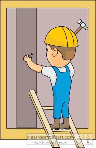 construction_worker_with_hammer_nail.jpg
