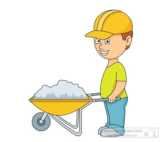 contruction-worker-with-wheelbarrow.jpg