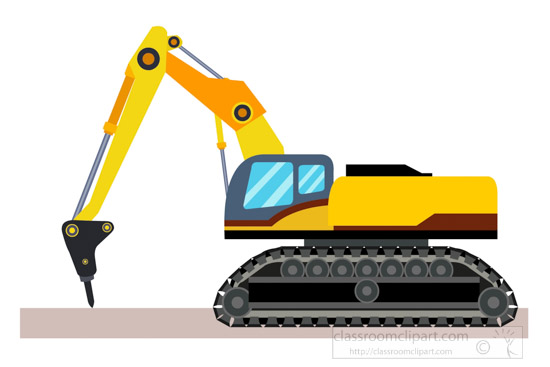 drill-excavator-construction-and-machinary-clipart.jpg