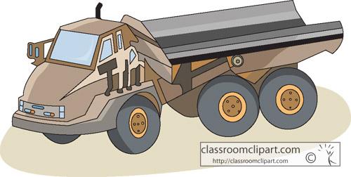 dump_truck_equipment_06.jpg