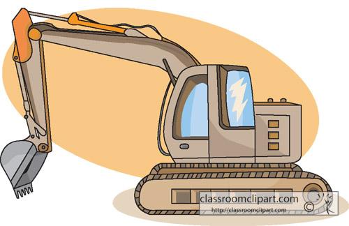 excavator_equipment_8.jpg