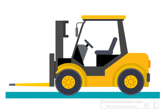 forklift-construction-and-machinary-clipart.jpg