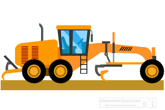 grader-construction-and-heavy-machinary-clipart.jpg