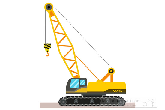 hydraulic-crawler-cranes-construction-and-machinary-clipart.jpg