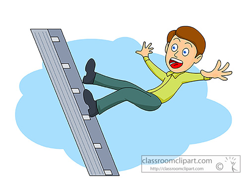 ladder_safety_injured_person.jpg