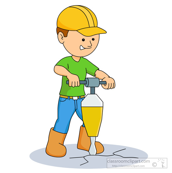 man-drilling-on-ground-with-jackhammer.jpg