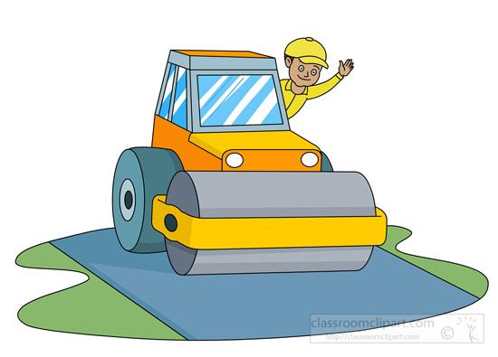 man-driving-road-roller-asphalt-spreading-machine.jpg