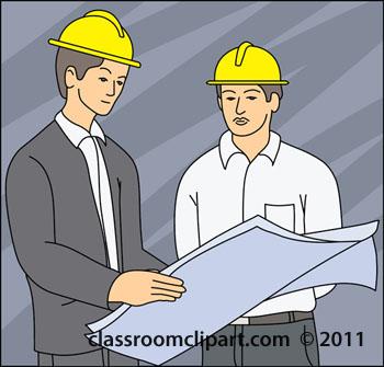men-reading-plans-for-building-construction.jpg