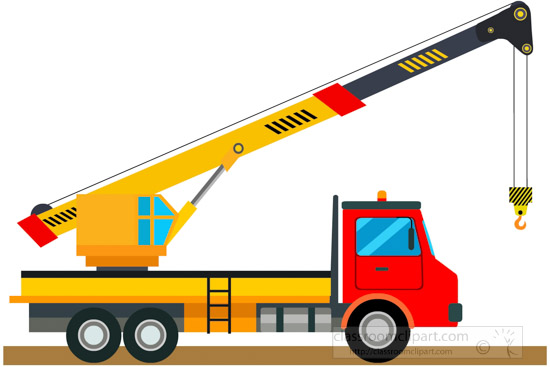 mobile-crane-construction-and-heavy-machinary-clipart.jpg