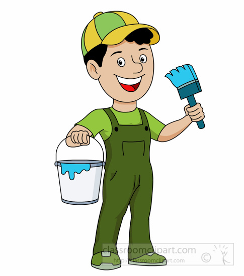 painter-holding-can-paint-brush-clipart.jpg